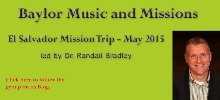 Banner_Musicand Missions
