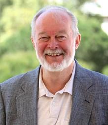 Donald Saari