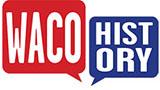 Waco History App small