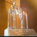 ABA Publico Award