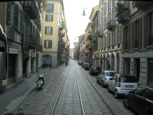 Milan 2012.2