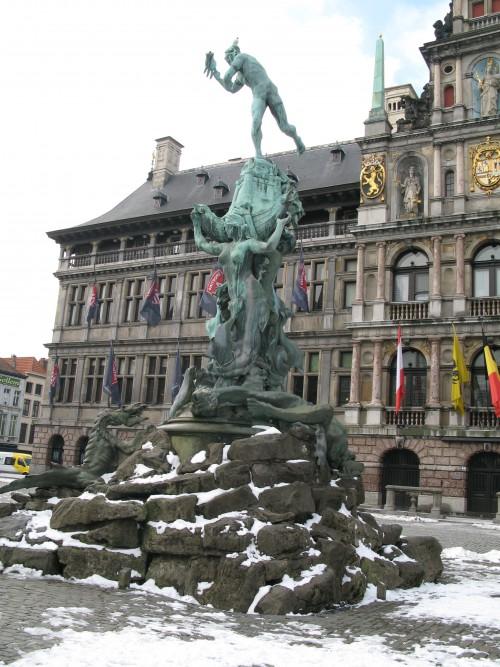 Belgium 2013.2