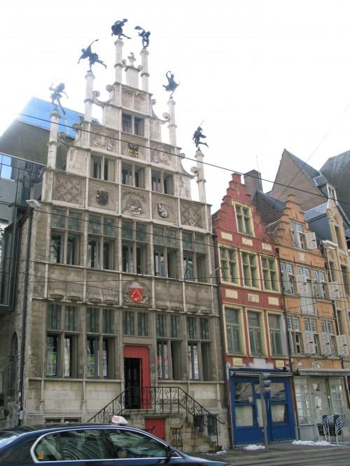 Belgium 2013.6