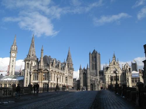 Belgium 2013.10