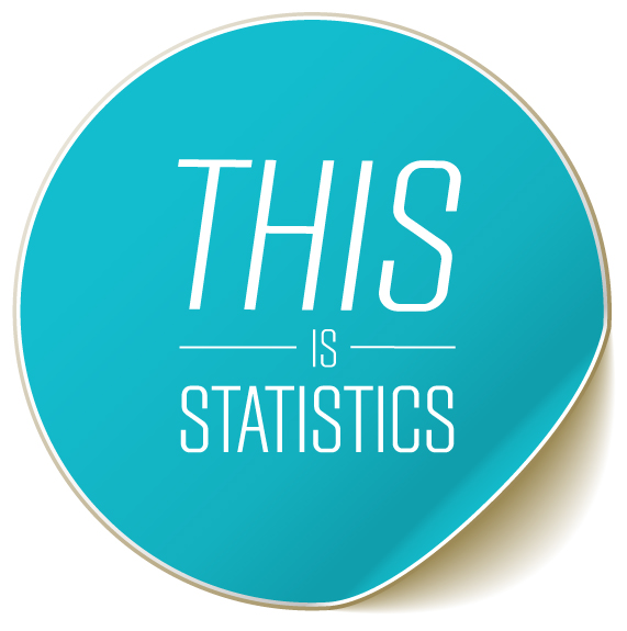 this_is_statistics