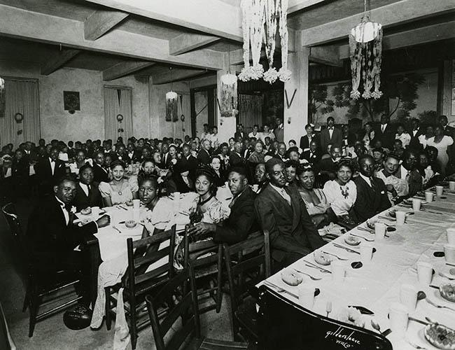 PQC_banquet