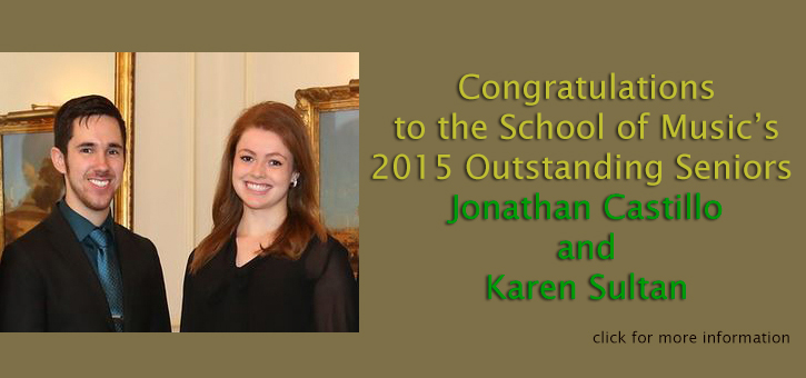 Banner_Outstanding Seniors2015
