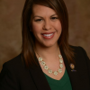 Baylor Student Elected to National Student Nurses' Association Board