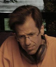J. Brian Elliott