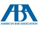 ABA Pro Bono Publico Award