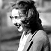 Southern and Uncompromisingly Catholic: Flannery O'Connor Chosen for New Postage Stamp