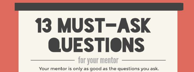 13 Questions Cover Image
