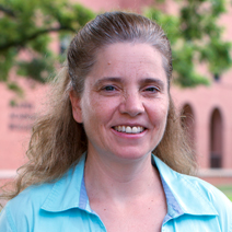 Dr. Jennifer Good