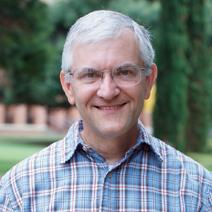 Dr. Clay Butler