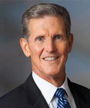 Joel Allison