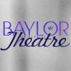 [Theatre logo]