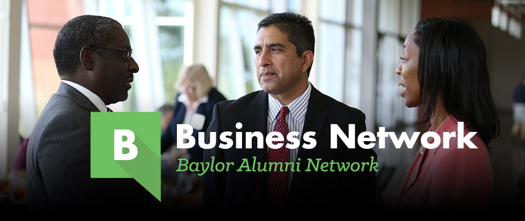 mc_alumni-networks-business