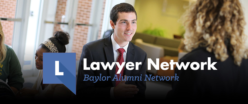 mc_alumni-networks-lawyer