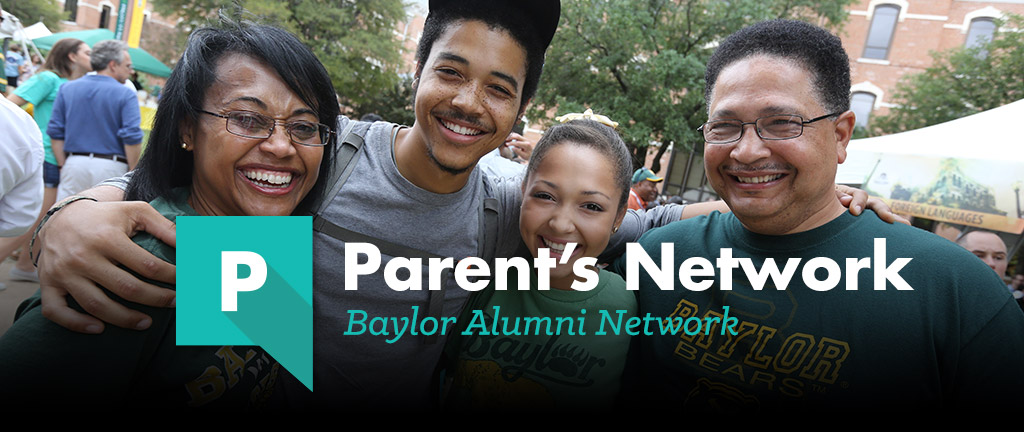 mc_alumni-networks-parents