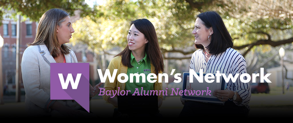 mc_alumni-networks-womens
