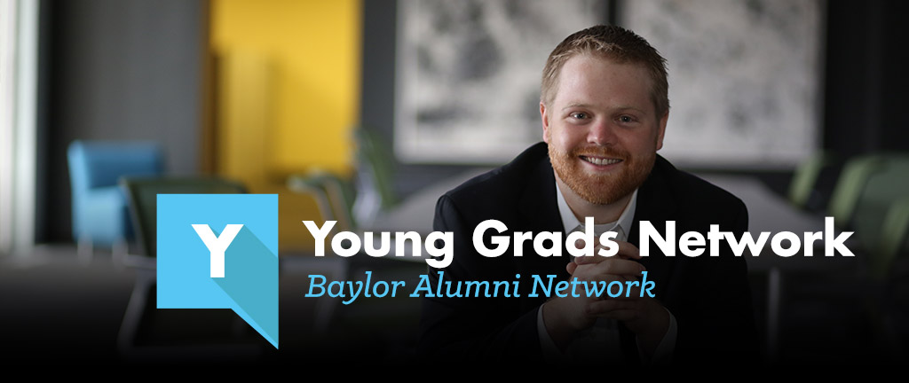 mc_alumni-networks-young-grads