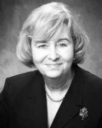 Elizabeth Vardaman