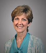 Jeanette Rudd