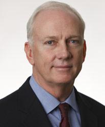 Godfrey Sullivan