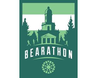 Bearathon