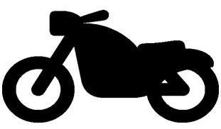 Motorcycle Guidelines Department Of Public Safety