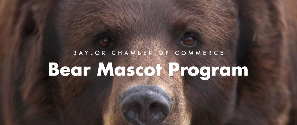 mc_chamber-bear