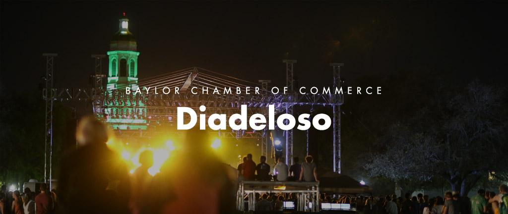 mc_chamber-diadeloso