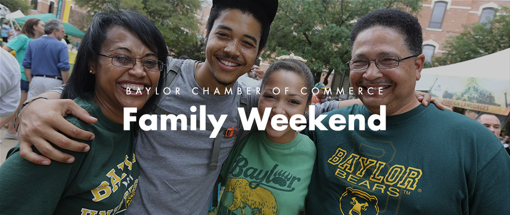 mc_chamber-family-weekend
