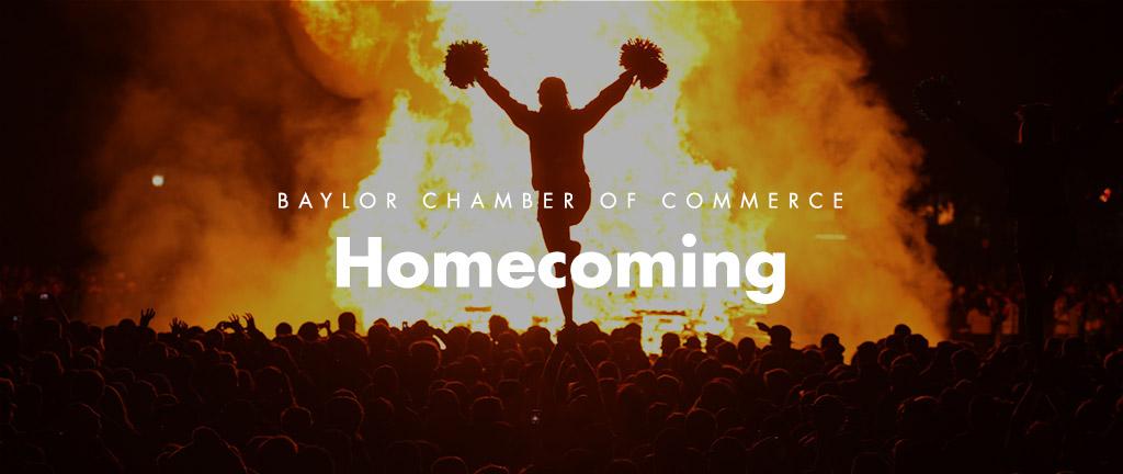mc_chamber-homecoming