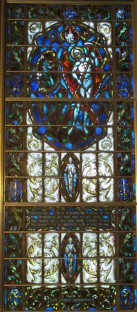 Window - R&B Pope 1