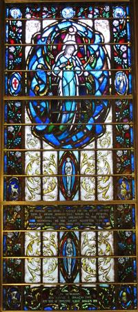 Window - R&B Pope 2