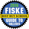 Baylor Named 'Best Buy' in Fiske Guide to Colleges 2016