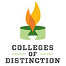 Colleges of Distinction