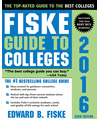 Fiske-Guide---Best-Buy