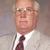 Baylor University Mourns Passing of Professor Emeritus of Mechanical Engineering