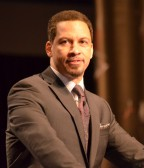 Picture of Chris Broussard
