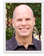 Picture of Jeff Warren