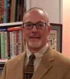 Picture of Daniel McMahon