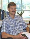 Picture of Paul Heintzman
