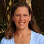 Picture of Marcia Mount Shoop