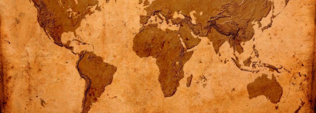 GML - map - banner