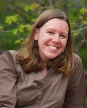Megan Haggard