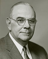 Mills Cox