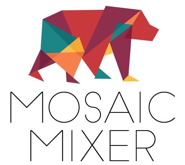 Mosaic Mixer 2015