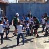 [Brazil mission 2015]
